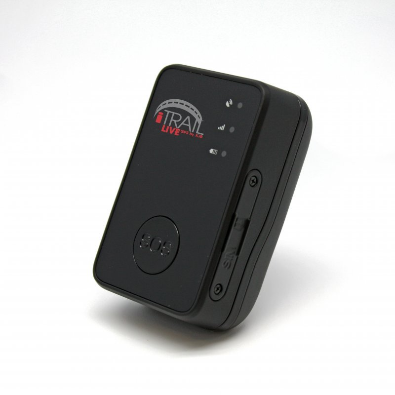Gps Car Tracker >> How To Detect a GPS Tracking Device on Your Vehicle
